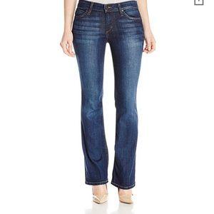 Joe's Jeans Provocateur Petite Bootcut Jeans 26